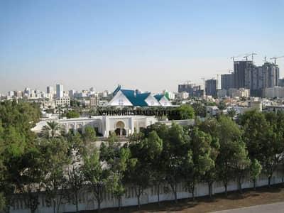 Building for Sale in Al Nuaimiya, Ajman - Great Offer! Building for sale G+6 in Al Nuaimiya