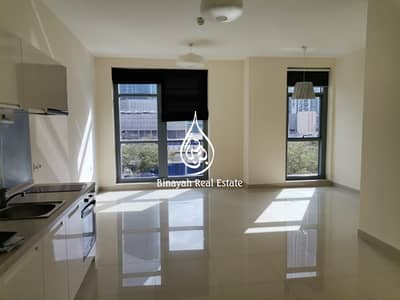 Studio for Rent in Downtown Dubai, Dubai - Charming Studio| Chiller free|Down Town view