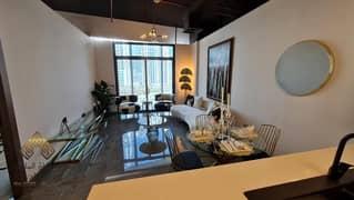 Joya Blanca Residence at Arjan | Pay 10% Down Payment