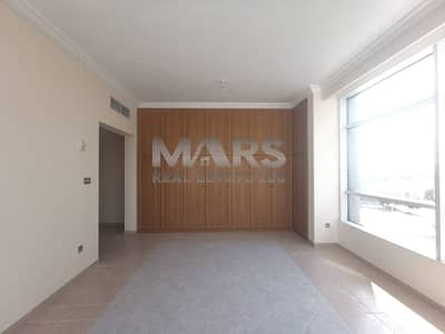 4 Bedroom Flat for Rent in Eastern Road, Abu Dhabi - HOT DEAL 4BR WITH MAID IN KHALIFA PARK