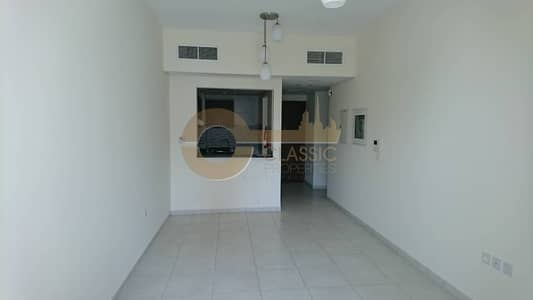 Brand New 2 Bedrooms Apartment | Rent 46k  /  12cheques