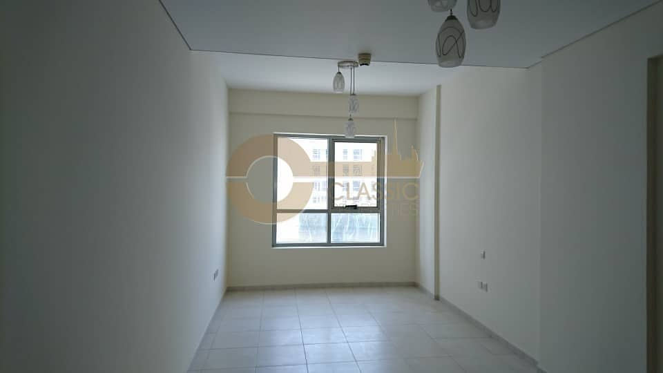 10 Brand New 2 Bedrooms Apartment | Rent 46k  /  12cheques