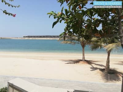 4 Bedroom Villa for Sale in Mina Al Arab, Ras Al Khaimah - Resort Style Living |Four Bedroom Beachfront Villa | Great Location