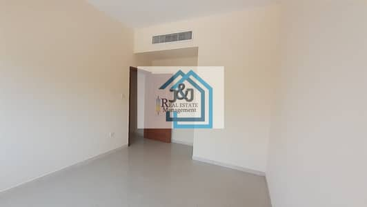 1 Bedroom Apartment for Rent in Al Nahyan, Abu Dhabi - exceptional 1 bedroom apartment in al nahayan.