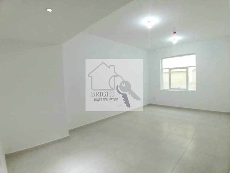 Brand New 3Bhk Apartment For Rent Near Tawam Hospital Asharegh 50K