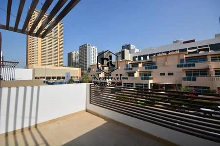 فیلا 4 غرف نوم للبيع في قرية جميرا الدائرية، دبي - Great Investment Opportunity - Large Villa