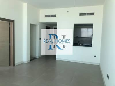 1 Bedroom Flat for Sale in Jumeirah Village Circle (JVC), Dubai - Brand New 1 Bedroom! No Commission! Parking