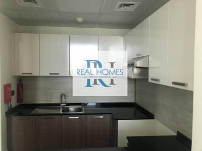 فلیٹ 1 غرفة نوم للبيع في قرية جميرا الدائرية، دبي - Brand New 1 Bedroom! No Commission! Parking