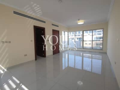 4 Bedroom Townhouse for Sale in Jumeirah Village Circle (JVC), Dubai - SB | Vacant | 4BR +M