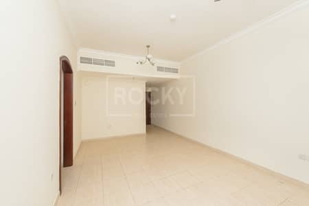 2 Bedroom Apartment for Rent in Barsha Heights (Tecom), Dubai - Reduced Rent | 13 Months | Multiple Chqs | Family Only
