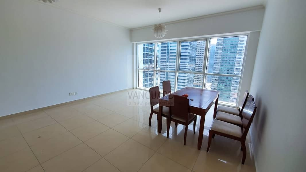 Fully Furnished 2 Bedroom Apartment for Rent in Saba 3