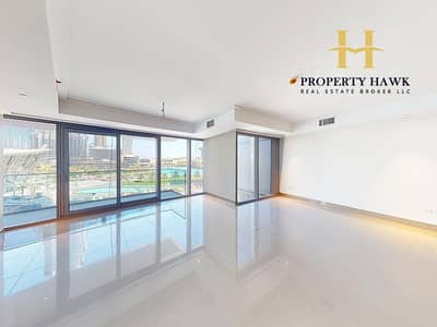 2 Bedroom Apartment for Sale in Downtown Dubai, Dubai - Ready Soon | Prime Location | Best Offer