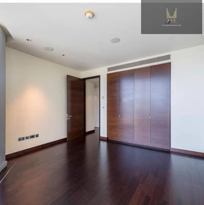 2 Bedroom Apartment for Rent in Downtown Dubai, Dubai - High-floor | Luxurious Apartment | Full Fountain View