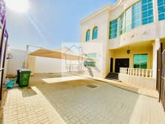 4 Bedroom Spacious Duplex Villa in Al Falaj Hazza