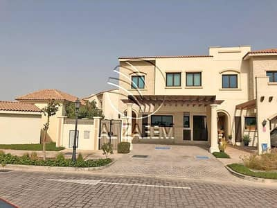Huge Villa Within The Capital   Gated Community