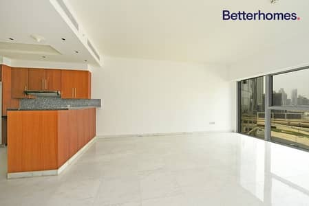 Well maintained|applicances included|Sunset view