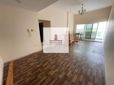 2 Bedroom Apartment for Sale in Dubai Sports City, Dubai - HIGH FLOOR 2 BEDROOM APARTMENT | CLOSED KITCHEN