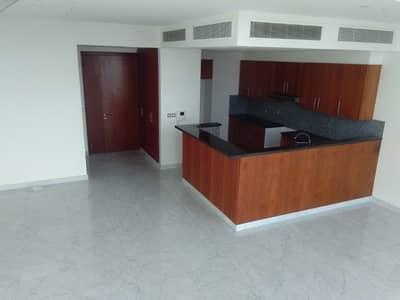 فلیٹ 2 غرفة نوم للايجار في مركز دبي المالي العالمي، دبي - شقة في أبراج سنترال بارك مركز دبي المالي العالمي 2 غرف 103000 درهم - 5020855
