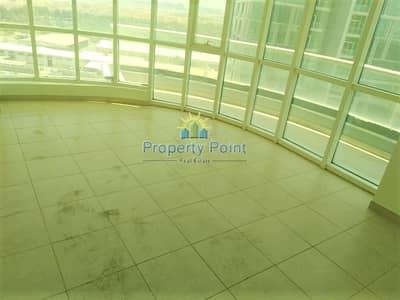 فلیٹ 3 غرف نوم للايجار في المرور، أبوظبي - Hot Offer | Stylish 3-bedroom Unit | Parking and Facilities | Muroor Road
