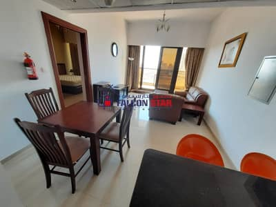 1 Bedroom Flat for Sale in Dubai Sports City, Dubai - READY TO MOVE | HIGH END QUALITY | HIGHER FLOOR ONE BHK