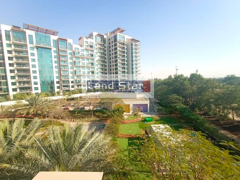 2 Full Golf view|Neat and Clean|Well Maintained|2BHK