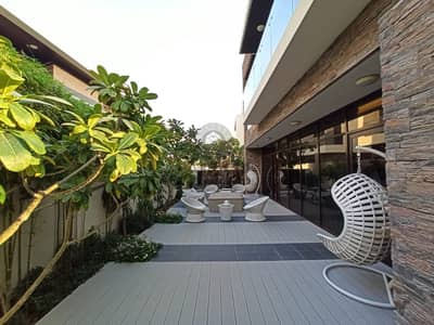 Luxurious Villa I Melrose I Limited Edition 5BR Homes