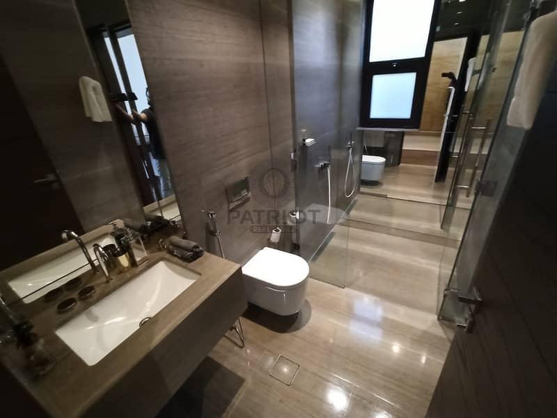 21 Luxurious Villa I Melrose I Limited Edition 5BR Homes
