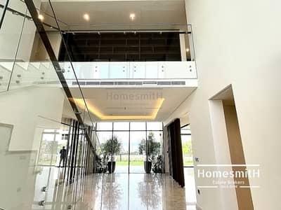 فیلا 5 غرف نوم للبيع في دبي هيلز استيت، دبي - Golf Place |5 Year Payment Plan |50% DLD Waiver