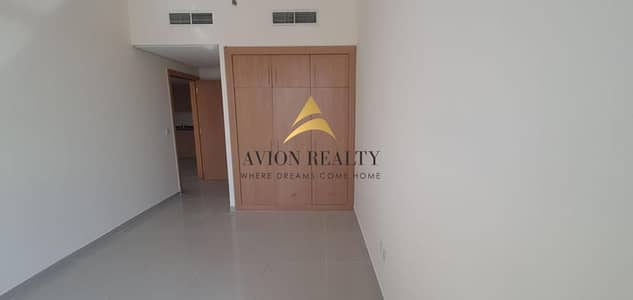 1 Bedroom Apartment for Rent in Arjan, Dubai - Spacious 1BR | Well Maintained | Ready to move in
