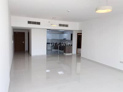 CHILLER FREE | BRAND NEW BUILDING|GREAT AMENITIES|PRIME LOCATION !!!!