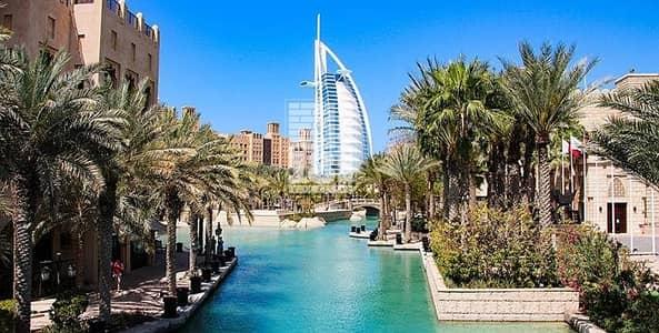 شقة 4 غرف نوم للبيع في أم سقیم، دبي - Premium location | Classic | Payment Plan