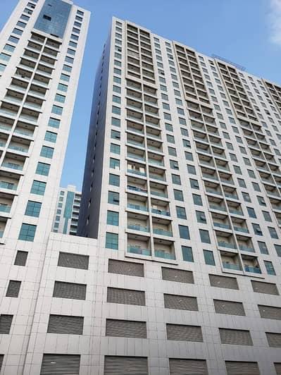 فلیٹ 1 غرفة نوم للبيع في مدينة المرموقة، عجمان - خطة الدفع مع عرض مفتوح بالكامل متوفرة بسعر معقول فقط 278000 درهم
