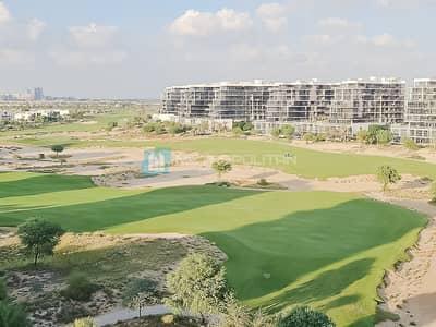 Full Golf View I Brand New I Furnished I Best View