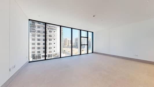 فلیٹ 1 غرفة نوم للايجار في ند الحمر، دبي - No commission I 1 month free I Free maintenance