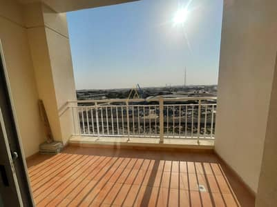 2 Bedroom Flat for Rent in Liwan, Dubai - Bright  & Spacious 2BR | Exclusive
