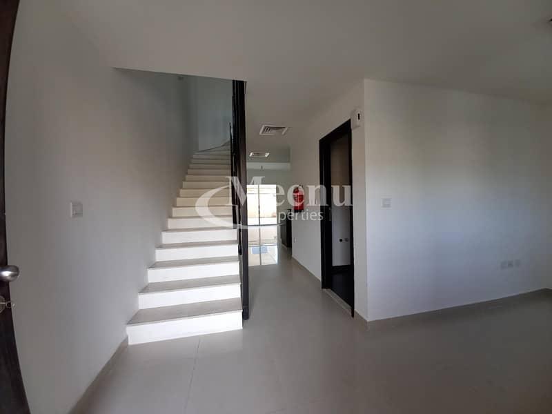 2 80K  - MULTIPLE  PAYMENT 2 BEDROOM SINGLE ROW ARABIAN  STYLE