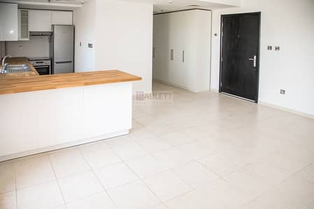 2 Bedroom Flat for Rent in Jumeirah Village Circle (JVC), Dubai - Amazing Unit| Refurbished - Nice & Cozy