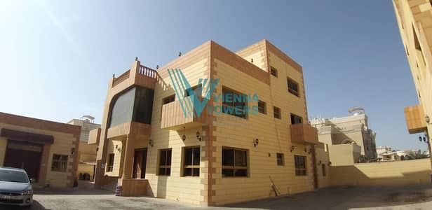 High Quality 1BHK in Roof /Spacious Room-MBZ 2