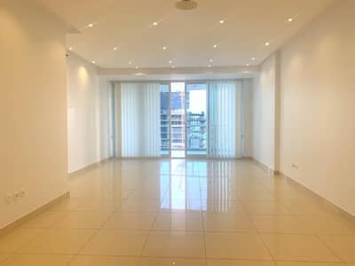 3 Bedroom Flat for Rent in Jumeirah Lake Towers (JLT), Dubai - 3 BEDROOM WITH MAID APARTMENT WITH LONG BALCONY ON HIGH FLOOR OF MOVENPICK HOTEL TOWER FOR RENT