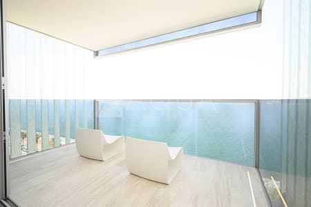 فلیٹ 3 غرف نوم للبيع في نخلة جميرا، دبي - Gem of the Architecture | Luxurious yet settled
