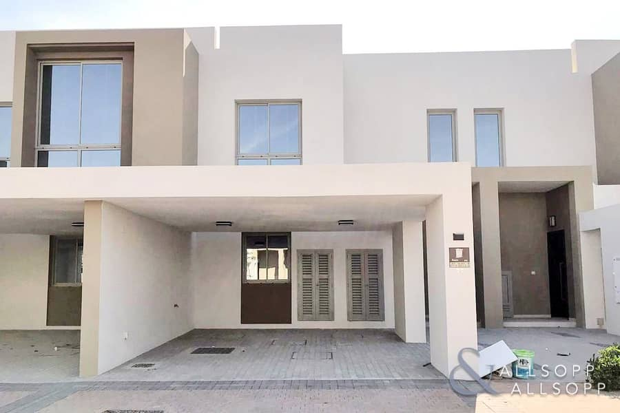 10 Best Price | Near Pool | Currently Rented