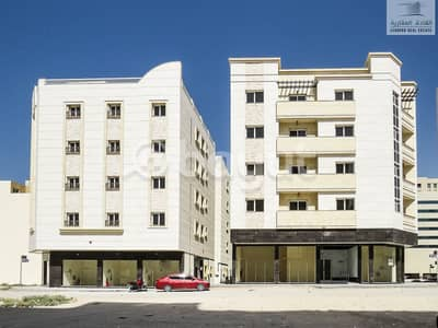 1 Bedroom Apartment for Rent in Al Qulayaah, Sharjah - BRAND NEW / NO COMMISSION  ONE BED APARTMENT FOR RENT