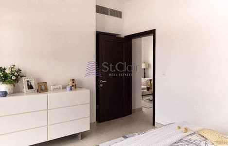 فیلا 3 غرف نوم للبيع في سيرينا، دبي - Brand New 3 Bedroom Villa for Sale in Casa Viva