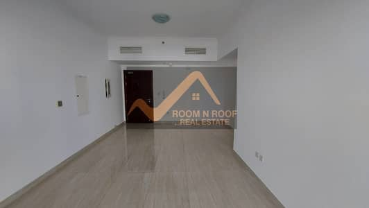 2 Bedroom Flat for Rent in Al Furjan, Dubai - HOT OFFER | TWOBEDROOM | NEW BUILDING | MULTIPLE CHEQUES