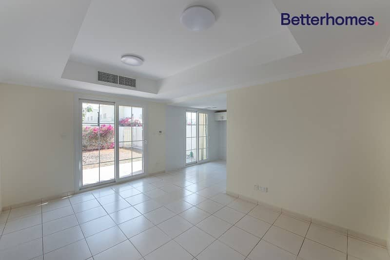2 Managed   Spacious 2BR +Study   Springs
