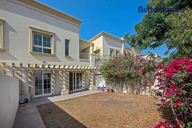11 Managed   Spacious 2BR +Study   Springs