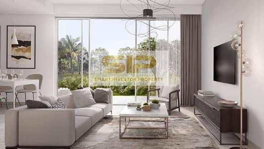 تاون هاوس 3 غرف نوم للبيع في المرابع العربية 2، دبي - Pay 50% and get the keys