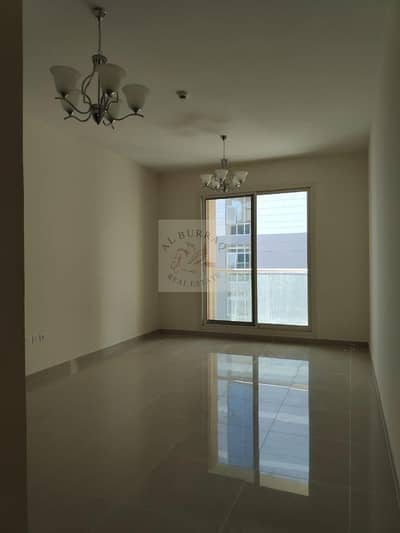 1 Bedroom Flat for Rent in Jumeirah Village Circle (JVC), Dubai - Luxury spacious 1 BHK Roxana residence JVC