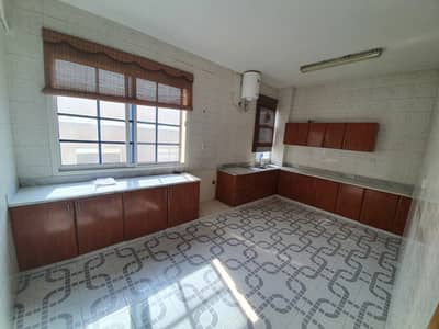 فیلا 2 غرفة نوم للايجار في مردف، دبي - فیلا في أب تاون مردف مردف 2 غرف 50000 درهم - 4877511