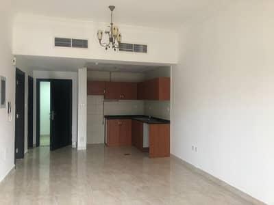 1 Bedroom Flat for Rent in Jumeirah Village Circle (JVC), Dubai - Decent 1 Bed Apartment For Rent at Lolena Residence, JVC, Dubai